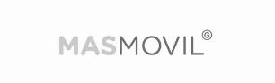 MasMovil-Grupo