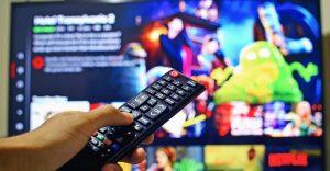Importancia del QA en servicios Smart Media